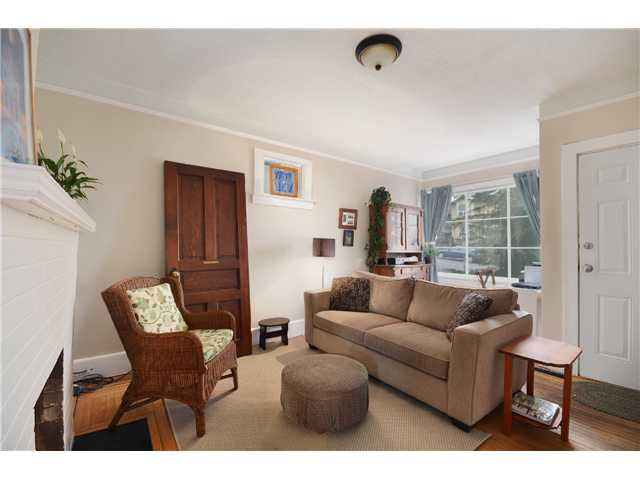 3234 ADANAC ST - Renfrew VE House/Single Family for sale, 4 Bedrooms (V989058) #4
