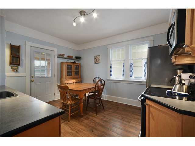 3234 ADANAC ST - Renfrew VE House/Single Family for sale, 4 Bedrooms (V989058) #5