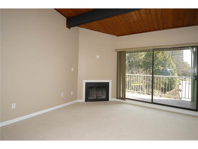 # 301 3901 CARRIGAN CT - Government Road Apartment/Condo for sale, 2 Bedrooms (V993954) #2