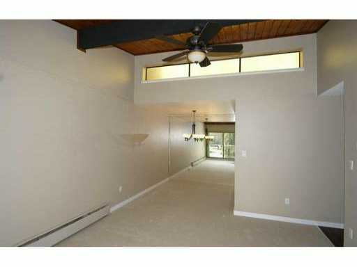 # 301 3901 CARRIGAN CT - Government Road Apartment/Condo for sale, 2 Bedrooms (V993954) #3