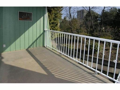 # 301 3901 CARRIGAN CT - Government Road Apartment/Condo for sale, 2 Bedrooms (V993954) #9