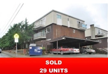 4086 7th Ave - Port Alberni COMM for sale #1