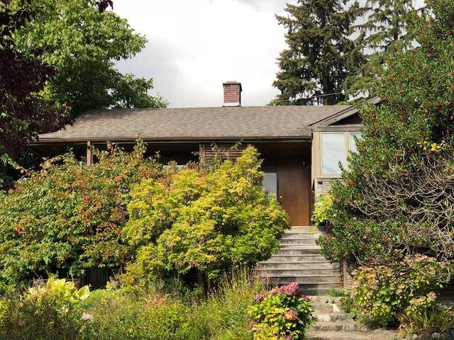3937 W 37TH AVENUE - Dunbar Apartment/Condo for sale, 5 Bedrooms (r2307083) #1