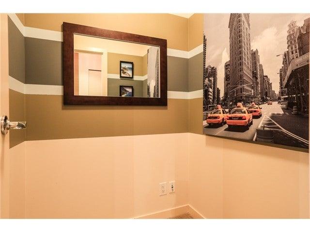 # 907 928 HOMER ST, VANCOUVER,  V6B 1T7 - Yaletown Apartment/Condo for sale, 1 Bedroom (V1053861) #14