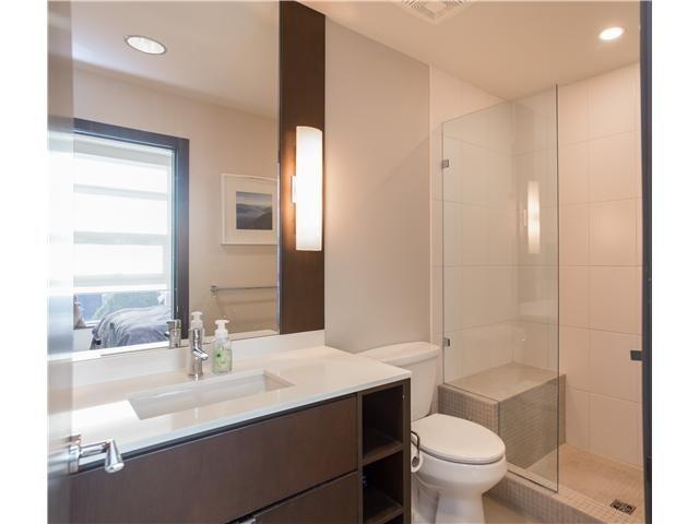 # 601 1088 W 14TH AV, V6H 0A6 - Fairview VW Apartment/Condo for sale, 2 Bedrooms (V1109826) #5