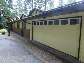 4663 PROSPECT ROAD,  NORTH VANCOUVER   V7N 3M1 - Upper Delbrook House/Single Family for sale, 5 Bedrooms (r2003900) #5