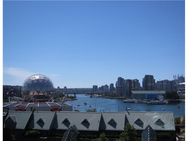 # 902 1159 MAIN ST, V6A 4B6 - Mount Pleasant VE Apartment/Condo for sale, 3 Bedrooms (V1131920) #1