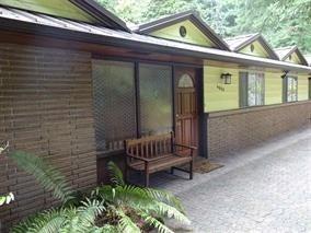 4663 PROSPECT ROAD,  NORTH VANCOUVER   V7N 3M1 - Upper Delbrook House/Single Family for sale, 5 Bedrooms (r2003900) #6