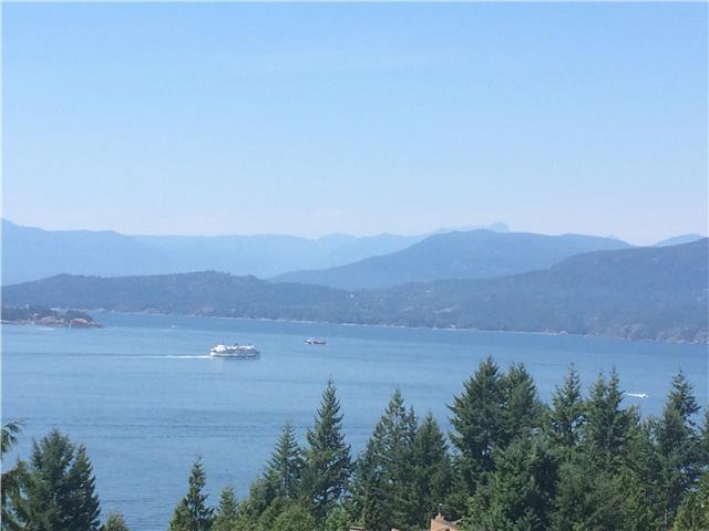 8549 SEASCAPE CT - Howe Sound Townhouse for sale, 3 Bedrooms (V1132507)