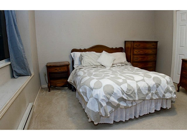 # 6 8220 BENNETT RD - Brighouse South Townhouse for sale, 3 Bedrooms (V1050420) #3