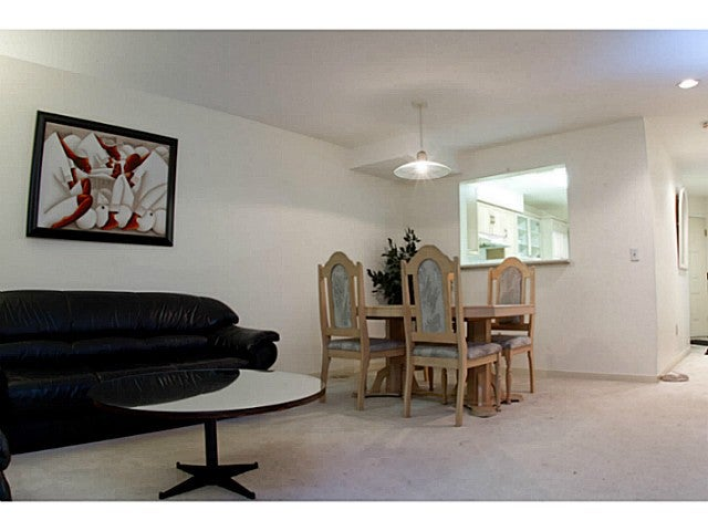 # 6 8220 BENNETT RD - Brighouse South Townhouse for sale, 3 Bedrooms (V1050420) #5