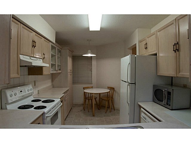 # 6 8220 BENNETT RD - Brighouse South Townhouse for sale, 3 Bedrooms (V1050420) #6