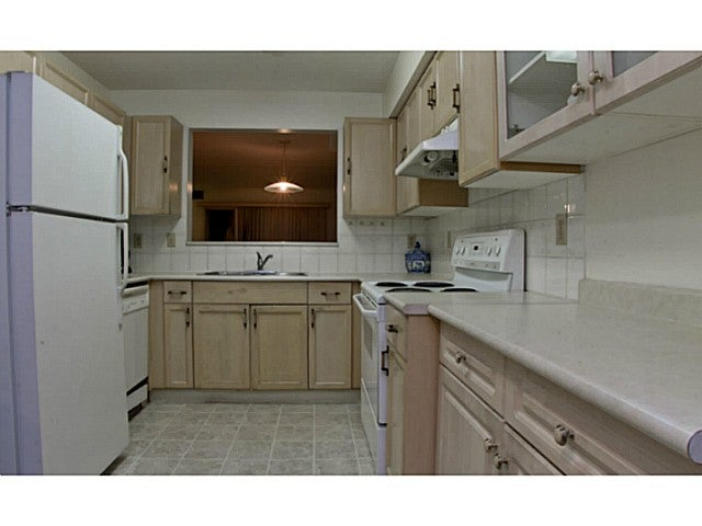 # 6 8220 BENNETT RD - Brighouse South Townhouse for sale, 3 Bedrooms (V1050420) #7