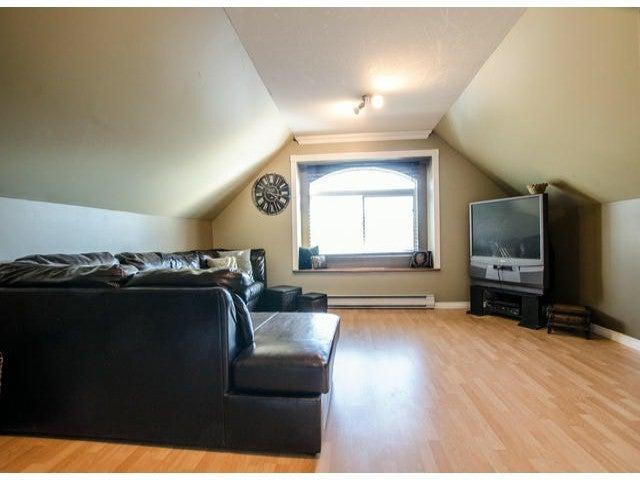 15495 111A AV - Fraser Heights House/Single Family for sale, 4 Bedrooms (F1429599) #10