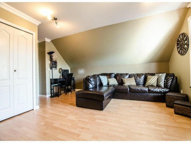 15495 111A AV - Fraser Heights House/Single Family for sale, 4 Bedrooms (F1429599) #11
