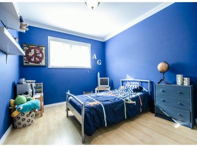 15495 111A AV - Fraser Heights House/Single Family for sale, 4 Bedrooms (F1429599) #12