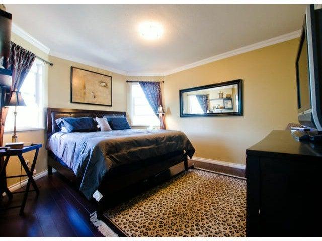 15495 111A AV - Fraser Heights House/Single Family for sale, 4 Bedrooms (F1429599) #13