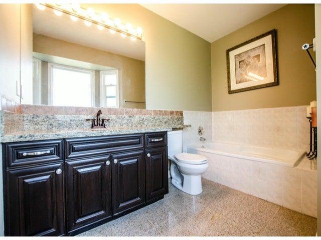 15495 111A AV - Fraser Heights House/Single Family for sale, 4 Bedrooms (F1429599) #14