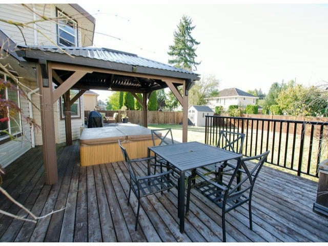 15495 111A AV - Fraser Heights House/Single Family for sale, 4 Bedrooms (F1429599) #16
