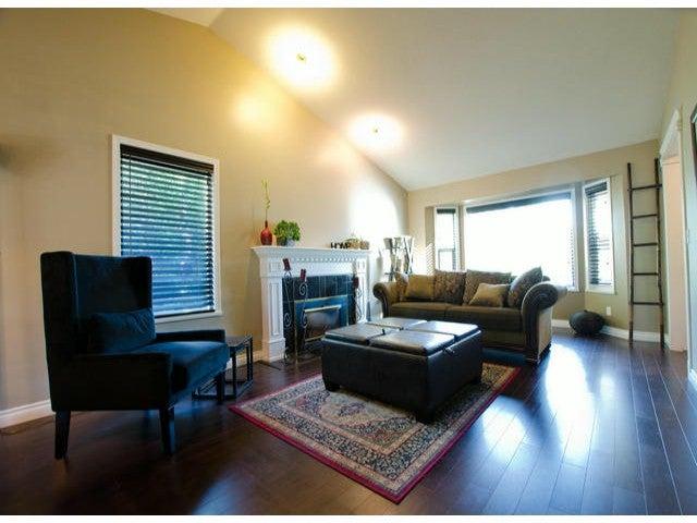 15495 111A AV - Fraser Heights House/Single Family for sale, 4 Bedrooms (F1429599) #2