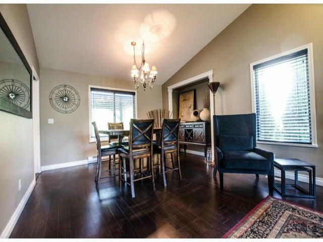 15495 111A AV - Fraser Heights House/Single Family for sale, 4 Bedrooms (F1429599) #3