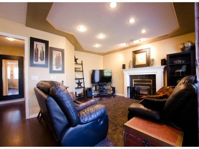 15495 111A AV - Fraser Heights House/Single Family for sale, 4 Bedrooms (F1429599) #7