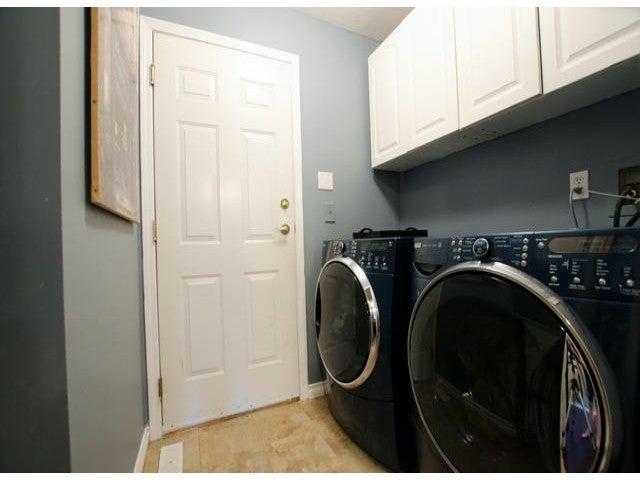 15495 111A AV - Fraser Heights House/Single Family for sale, 4 Bedrooms (F1429599) #8