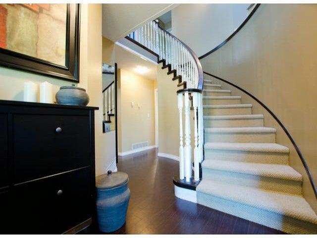 15495 111A AV - Fraser Heights House/Single Family for sale, 4 Bedrooms (F1429599) #9