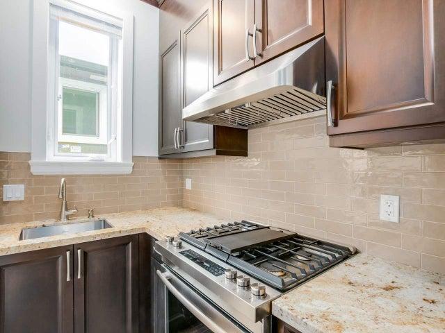 3288 PARKER STREET - Renfrew VE House/Single Family for sale, 7 Bedrooms (R2068447) #12