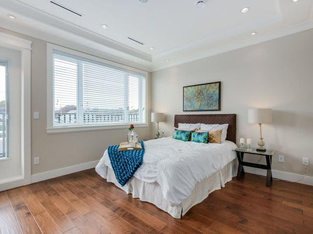 3288 PARKER STREET - Renfrew VE House/Single Family for sale, 7 Bedrooms (R2068447) #14