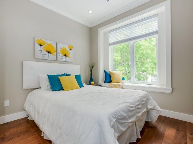 3288 PARKER STREET - Renfrew VE House/Single Family for sale, 7 Bedrooms (R2068447) #17
