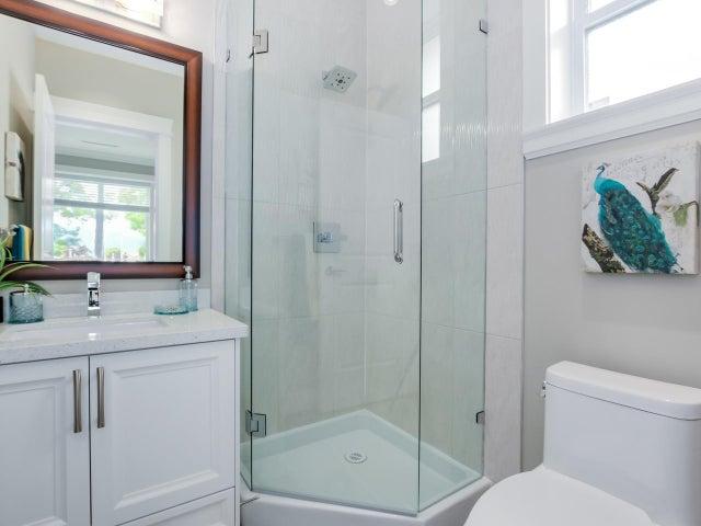 3288 PARKER STREET - Renfrew VE House/Single Family for sale, 7 Bedrooms (R2068447) #18