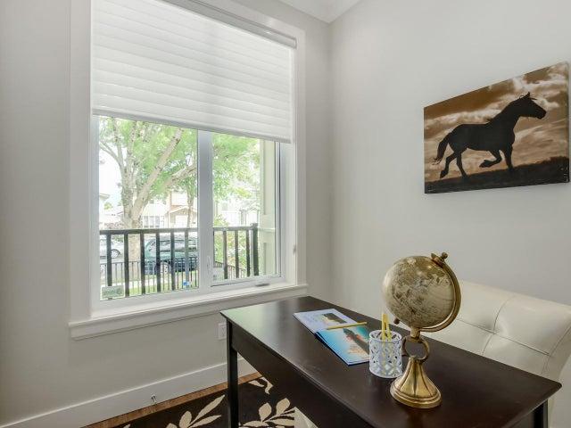 3288 PARKER STREET - Renfrew VE House/Single Family for sale, 7 Bedrooms (R2068447) #6
