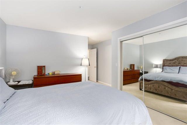 209 4758 53 STREET - Delta Manor Apartment/Condo for sale, 2 Bedrooms (R2178315) #10