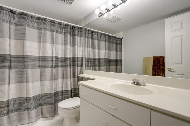 209 4758 53 STREET - Delta Manor Apartment/Condo for sale, 2 Bedrooms (R2178315) #11