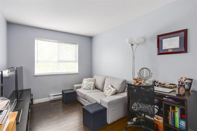 209 4758 53 STREET - Delta Manor Apartment/Condo for sale, 2 Bedrooms (R2178315) #12