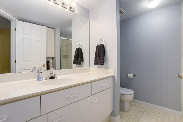 209 4758 53 STREET - Delta Manor Apartment/Condo for sale, 2 Bedrooms (R2178315) #13