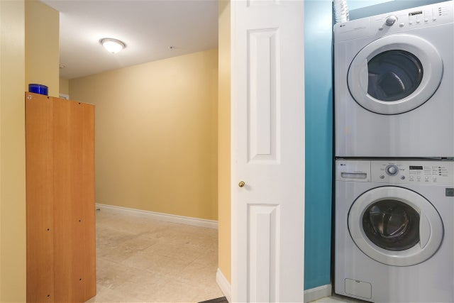 209 4758 53 STREET - Delta Manor Apartment/Condo for sale, 2 Bedrooms (R2178315) #14