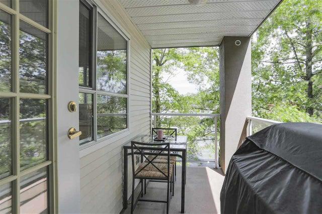 209 4758 53 STREET - Delta Manor Apartment/Condo for sale, 2 Bedrooms (R2178315) #15