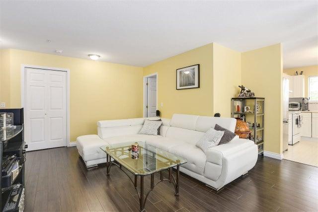 209 4758 53 STREET - Delta Manor Apartment/Condo for sale, 2 Bedrooms (R2178315) #2