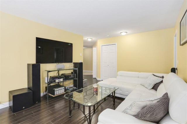 209 4758 53 STREET - Delta Manor Apartment/Condo for sale, 2 Bedrooms (R2178315) #3