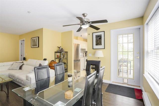 209 4758 53 STREET - Delta Manor Apartment/Condo for sale, 2 Bedrooms (R2178315) #4