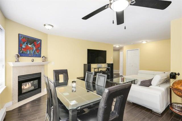 209 4758 53 STREET - Delta Manor Apartment/Condo for sale, 2 Bedrooms (R2178315) #5