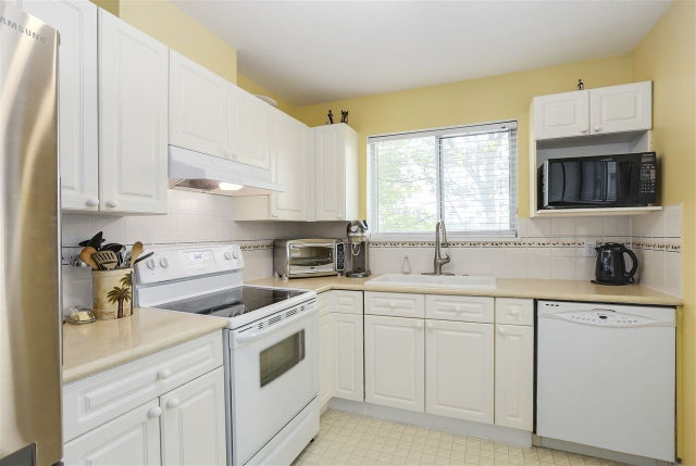 209 4758 53 STREET - Delta Manor Apartment/Condo for sale, 2 Bedrooms (R2178315) #6