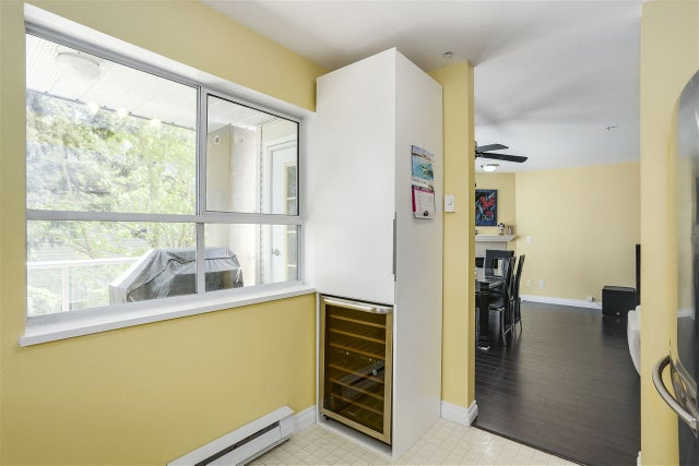 209 4758 53 STREET - Delta Manor Apartment/Condo for sale, 2 Bedrooms (R2178315) #7