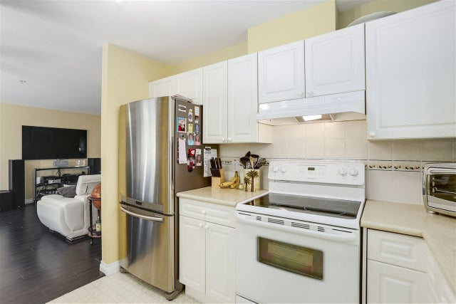 209 4758 53 STREET - Delta Manor Apartment/Condo for sale, 2 Bedrooms (R2178315) #8