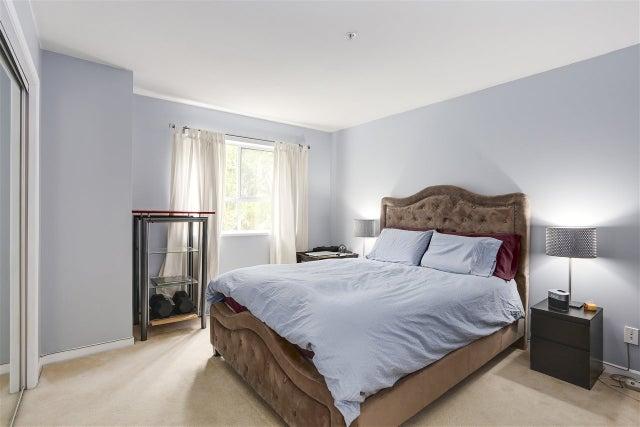209 4758 53 STREET - Delta Manor Apartment/Condo for sale, 2 Bedrooms (R2178315) #9