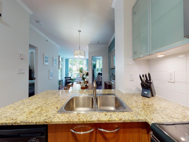 311 4078 KNIGHT STREET - Knight Apartment/Condo for sale, 2 Bedrooms (R2488085) #10