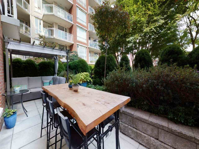 311 4078 KNIGHT STREET - Knight Apartment/Condo for sale, 2 Bedrooms (R2488085) #12