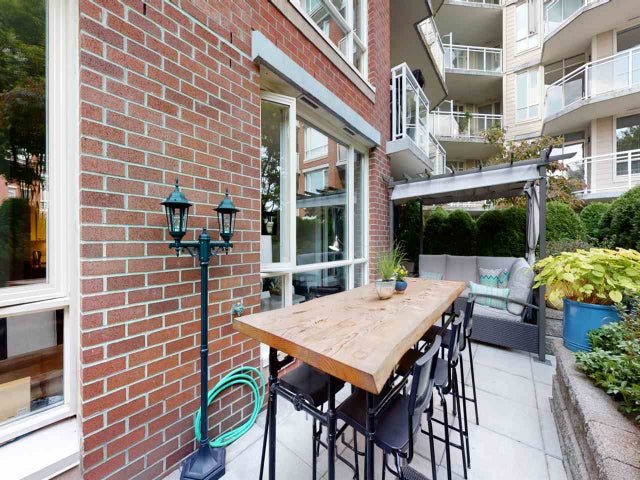 311 4078 KNIGHT STREET - Knight Apartment/Condo for sale, 2 Bedrooms (R2488085) #13